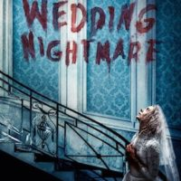 WEDDING NIGHTMARE de Tyler Gillett et Matt Bettinelli-Olpin : la critique du film