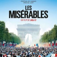 LES MISÉRABLES de Ladj Ly : la critique du film [Cannes 2019]