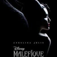 MALÉFIQUE : LE POUVOIR DU MAL de Joachim Rønning : la critique du film