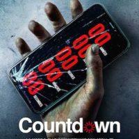 COUNTDOWN de Justin Dec : la critique du film