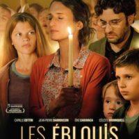 LES ÉBLOUIS de Sarah Suco : la critique du film
