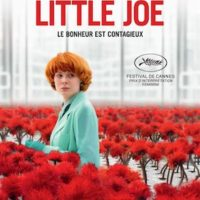 LITTLE JOE de Jessica Hausner : la critique du film