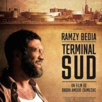 TERMINAL SUD de Rabah Ameur-Zaïmeche : la critique du film