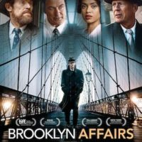 BROOKLYN AFFAIRS d'Edward Norton : la critique de Fred