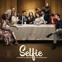 SELFIE : la critique du film
