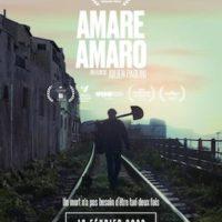 AMARE AMARO de Julien Paolini : la critique du film