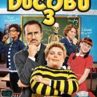 DUCOBU 3 d'Elie Semoun : la critique du film