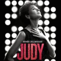 JUDY de Rupert Goold : la critique du film
