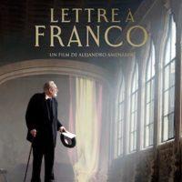 LETTRE À FRANCO d'Alejandro Amenábar : la critique du film