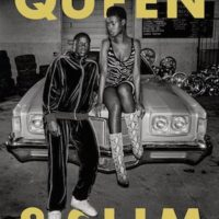 QUEEN & SLIM de Melina Matsoukas : la critique du film