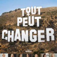 TOUT PEUT CHANGER, ET SI LES FEMMES COMPTAIENT À HOLLYWOOD ? de Tom Donahue : la critique du film