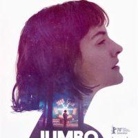 JUMBO de Zoé Wittock : la critique du film