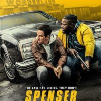 SPENSER CONFIDENTIAL de Peter Berg : la critique du film Netflix