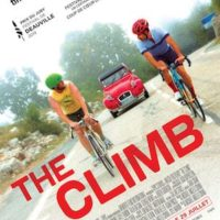 THE CLIMB de Michael Angelo Covino : la critique du film