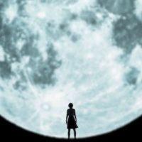 LUCY IN THE SKY de Noah Hawley : l'avis de Fred sur le film avec Natalie Portman