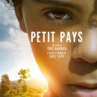 PETIT PAYS d'Eric Barbier : la critique du film