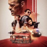 BALLE PERDUE de Guillaume Pierret : la critique du film [Netflix]