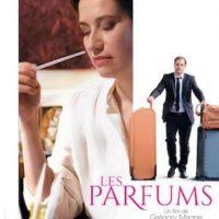 LES PARFUMS de Grégory Magne : la critique du film