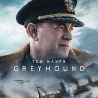 USS GREYHOUND – LA BATAILLE DE L'ATLANTIQUE de Aaron Schneider : la critique du film