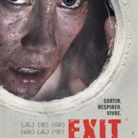 EXIT de Rasmus Kloster Bro : la critique du film