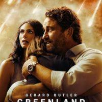GREENLAND, LE DERNIER REFUGE de Ric Roman Vaugh : la critique du film