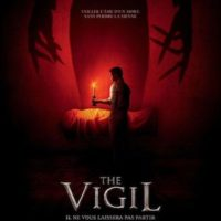 THE VIGIL de Keith Thomas : la critique du film