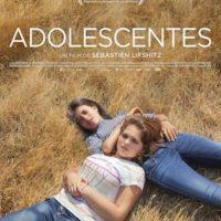 ADOLESCENTES de Sébastien Lifshitz : la critique du film