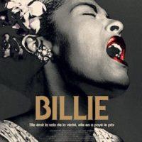 BILLIE de James Erskine : la critique du film
