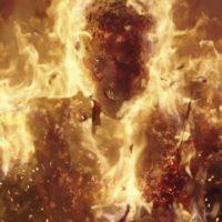 PROJECT POWER de Henry Joost et Ariel Schulman : la critique du film [Netflix]