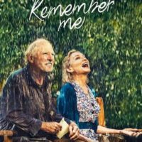 REMEMBER ME de Mark Rosete : la critique du film