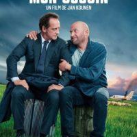 MON COUSIN de Jan Kounen : la critique du film