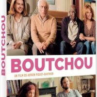 BOUTCHOU d'Adrien Piquet-Gauthier : la critique du film
