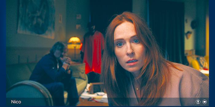 CONNECTÉS de Romuald Boulanger : la critique du film [Amazon prime]