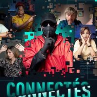 CONNECTÉS de Romuald Boulanger : la critique du film [Amazon prime]