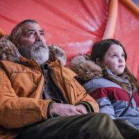 MINUIT DANS L'UNIVERS de George Clooney : la critique du film [Netflix]