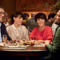 LE BONHEUR DES UNS de Daniel Cohen : la critique du film [DVD]