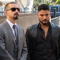 THE TAX COLLECTOR de David Ayer : la critique du film [VOD]