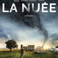 LA NUÉE de Just Philippot : la critique du film