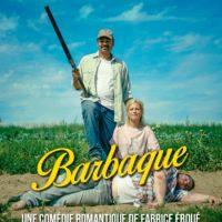 BARBAQUE de Fabrice Eboué : la critique du film