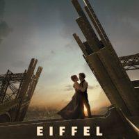 EIFFEL de Martin Bourboulon : la critique du film