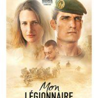 MON LEGIONNAIRE de Rachel Lang : la critique du film
