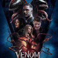 VENOM : LET THERE BE CARNAGE de Andy Serkis : la critique du film